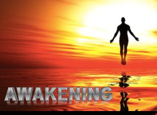 GMA Awakening