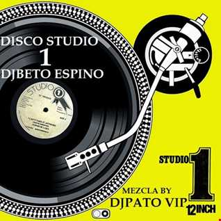 SET MIX REMEMBERS 80s 23 DJPATO VIP