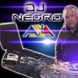 SET 70S HOMENAJE A DISCOTHEQUE STEREOREY BARRY WHITE LOVES THEME BY XAVIER IBARRA DJ NEGRO AZIA
