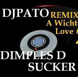 SET MIX REMIXES 2 DJPATO VIP
