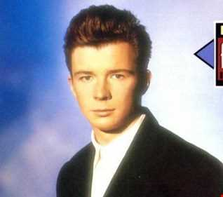 SET MIX REMEMBERS 80s 31 MIX RICK ASTLEY DJPATO VIP
