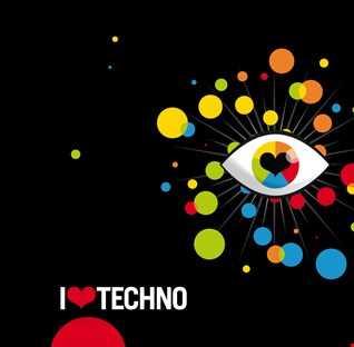 TECHNO_-_-_-_-Decembre part 05
