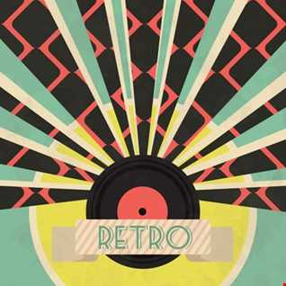 Mix#23♥♥Retro part II♥♥