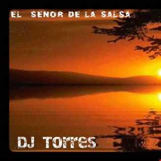 Classic Salsa Con Guajira , Son  Y Boogaloo Mix  # 160