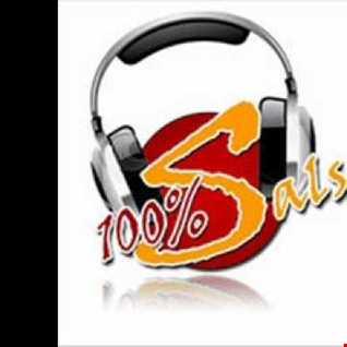 LATIN MUSIC MIX # 266