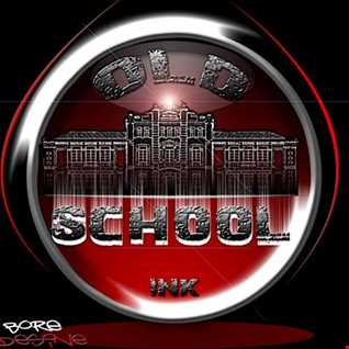 OLD SCHOOL SLOW JAMS AND MORE MIX # 116