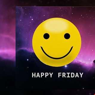 Happy Friday (90's)