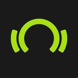 Beatport Mix Jan 2020