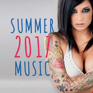 Summer Edition 2017 Dance Music
