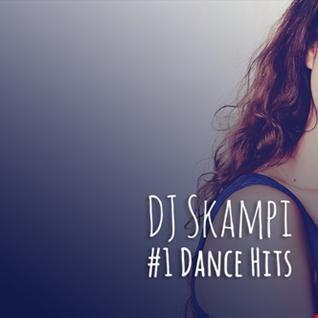 Nr 1 Dance Hits