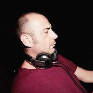 CORRADO ALUNNI. n 21.DISCO  MUSIC.