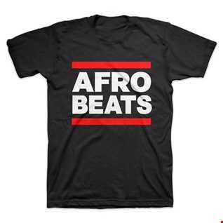 AfroBeats!