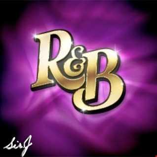 R&B Chill Tunes