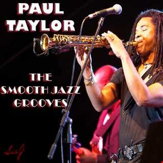 Smooth Jazz Favorites 2   Paul Taylor