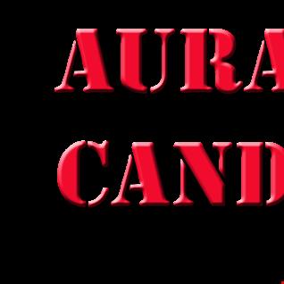 Aural Candy -  Afrobeats