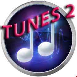 Tunes2