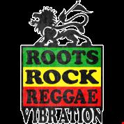 RootsRockReggaeVibrations