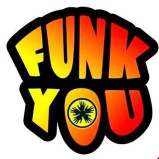 Sir. J -  Funk Mix 1
