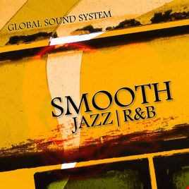 Smooth Jazz with R&B 100_1