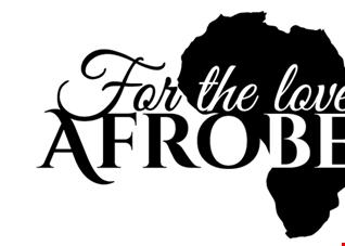 AfroBeatsToGo