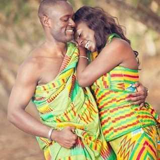 Irresistible AfroBeats