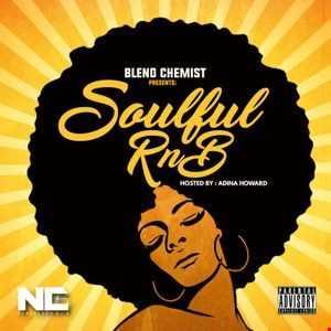 Soulful R&B