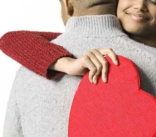 Sir. J   Valentine Love Songs