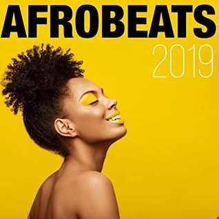 AfroBeats On The Run