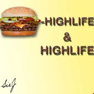 Burger Highlife & Highlife