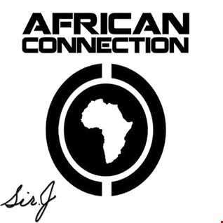 Sir. J   The African Connection