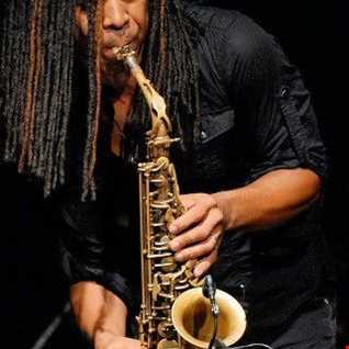 Smooth Jazz Favorites 1   Paul Taylor