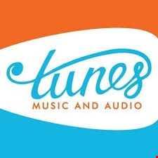 Tunes!