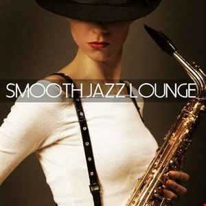 Sir. J   Smooth Jazz Lounge 2017