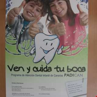Dentales Las Palmas