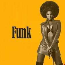 Dj Claudio La Barca - Funk live Set - All Vinyl  (Nov 2016)