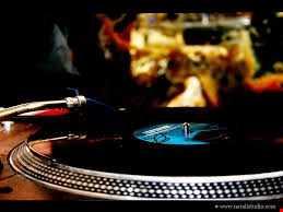 Dj Claudio La Barca - Live Lounge Set - Milano (IT) - Oct 2014
