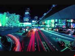 Dj Claudio La Barca - Electro Deep Live Set - Nov 2016