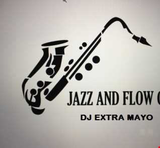 Jazz And Flow Cafe