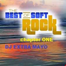 The Best of Soft Rock Chapter One