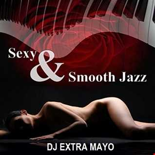 SEXY & SMOOTH JAZZ