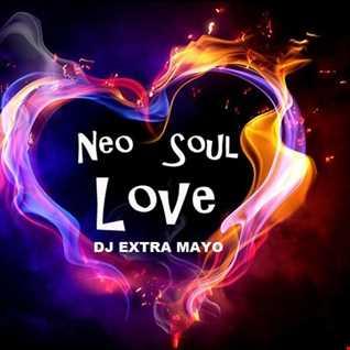 NEO SOUL LOVE
