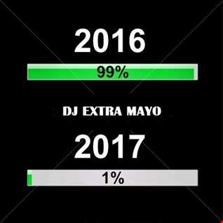 2016 99% & 2017 1% AND COUNTING...