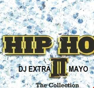 HIP HOP THE COLLECTION II