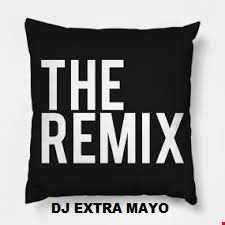 THE REMIX I