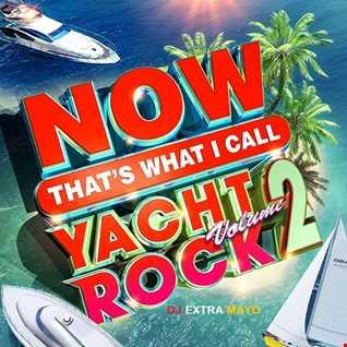 YACHT ROCK VOLUME 2