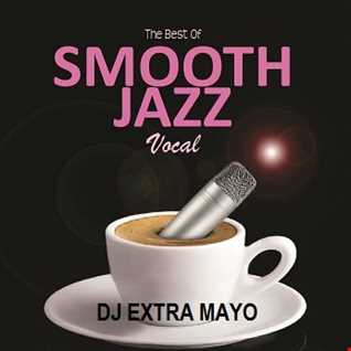 The Best of Smooth Jazz Vocal