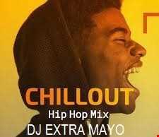 chillout hip hop mix