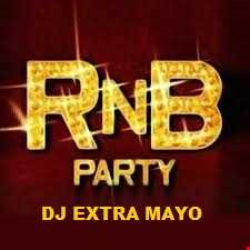 R&B PARTY 2021