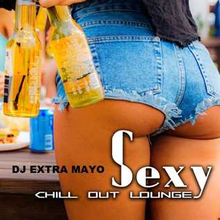 SEXY CHILL OUT LOUNGE
