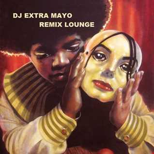 Michael Jackson Remix Lounge